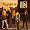 DANGER DANGER - I Still Think About You / Rock America / Under The Gun