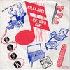BILLY JOEL - Uptown Girl / Careless Talk