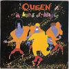 QUEEN - A Kind Of Magic Record