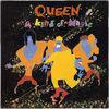 QUEEN - A Kind Of Magic LP