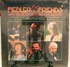 Arthur Fiedler & The Boston Pops Orchestra - Fiedler & Friends With The Boston Pops Orchestra