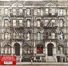 Led Zeppelin - Physical Graffiti EP