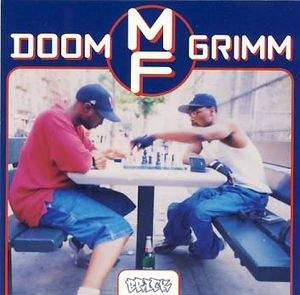 Mf Grimm