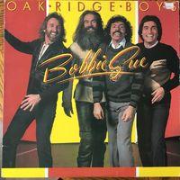 Oak Ridge Boys - Bobbie Sue - LP