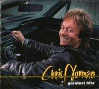 Chris Norman - Greatest Hits - 2CD