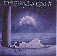 Emerald Rain - Age Of Innocence - CD