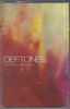 Deftones - Leathers | Rosemary