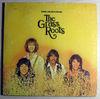 Grass Roots - More Golden Grass Album