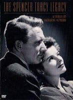 Tracy & Hepburn - The Spencer Tracy Legacy: A Tribute By Katharine Hepburn - DVD
