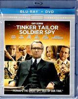 Gary Oldman - Tinker Tailor Soldier Spy - Blu-ray
