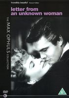Max Ophuls - Letter From An Unknown Woman - DVD