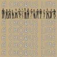 Marvin Hamlisch - A Chorus Line - CD