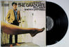 Simon & Garfunkel - The Graduate Soundtrack