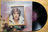 Anne Murray - Christmas Wishes Vinyl