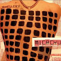 Micachu - Jewellery - LP