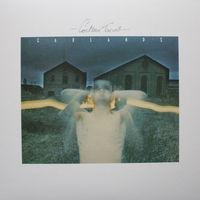 Cocteau Twins - Garlands - LP 180 gram