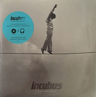 Incubus - If Not Now, When? - 2LP
