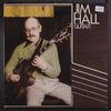 JIM HALL & RED MITCHELL - Jim Hall / Red Mitchell