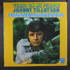 JOHNNY TILLOTSON - Tears On My Pillow