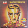 100 Super Rocks