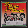 J GEILS BAND - Best Of The J. Geils Band Two