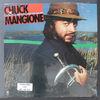 CHUCK MANGIONE - Main Squeeze Album
