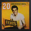 20 Greatest Hits Vol 1