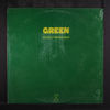 GREEN - To Help Somebody Album