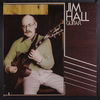 JIM HALL & RED MITCHELL - Jim Hall & Red Mitchell