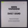 SIMON TOWNSHEND - Sweet Sound Record