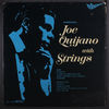 Introducing Joe Quijano With Strings
