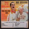JOE QUIJANO - Latin Joe