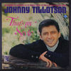JOHNNY TILLOTSON - That's My Style Album