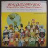 Sing Children Sing