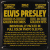 15 Golden Records 30 Golden Hits