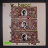 BREAD - Bread Single
