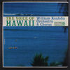 The Voice Of Hawaii