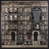 Led Zeppelin - Physical Graffiti (3lp)