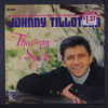 JOHNNY TILLOTSON - That's My Style Record