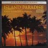 WILLIAM KEALOHA - Island Paradise