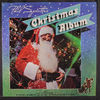 PHIL SPECTOR - Christmas Album Record
