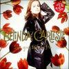 Carlisle, Belinda - Live Your Life Be Free - Stickered Sleeve