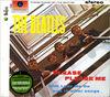 Beatles - Please Please Me - Sealed