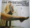 Simon & Garfunkel - The Graduate: Original Sound Track Recording