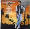 Beverly Hills Cop Ii: The Motion Picture Soundtrack Album - Various