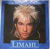 The Neverending Story - Limahl
