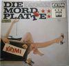 Various - Die Mordsplatte