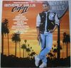 Various - Beverly Hills Cop Ii: The Motion Picture Soundtrack Album