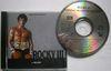 Bill Conti - Rocky Iii (original Motion Picture Score)