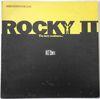 Bill Conti - Rocky Ii (original Motion Picture Score)